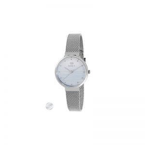Reloj Marea B54163/2 mujer