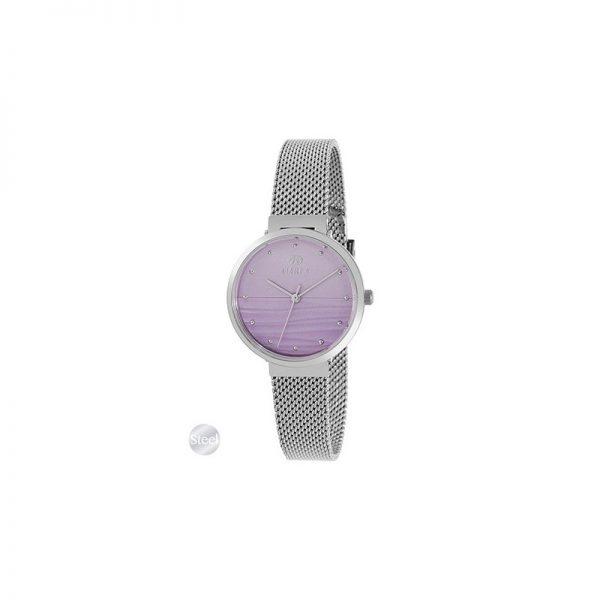 Reloj Marea B54163/3 mujer