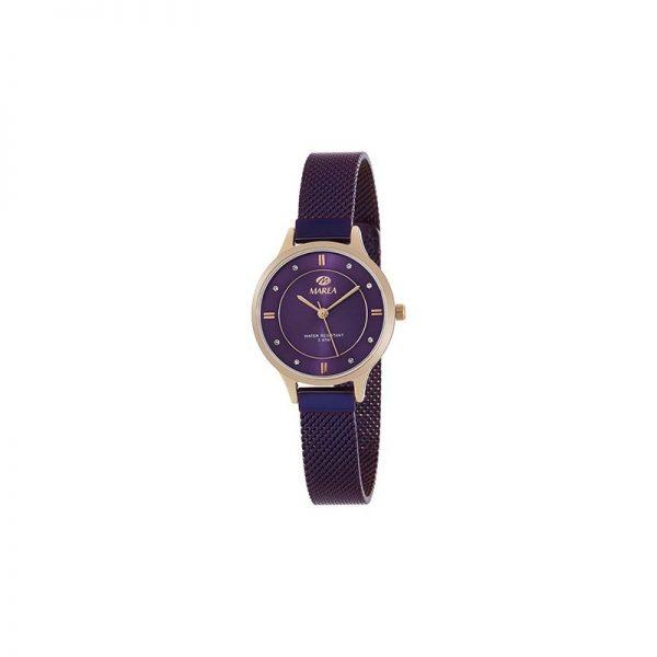 Reloj Marea B54138/7 mujer