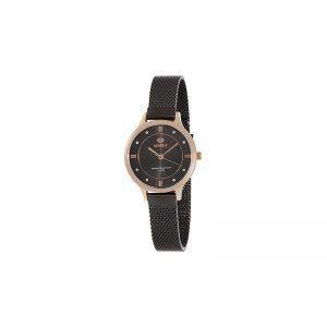 Reloj Marea B54138/5 mujer