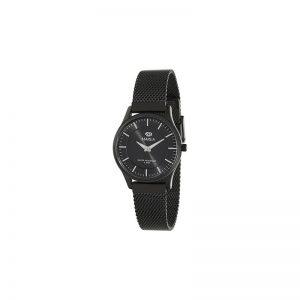 Reloj Marea B54118/3 mujer