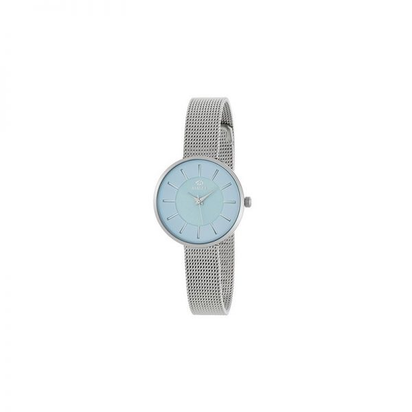 Reloj Marea B41246/4 mujer