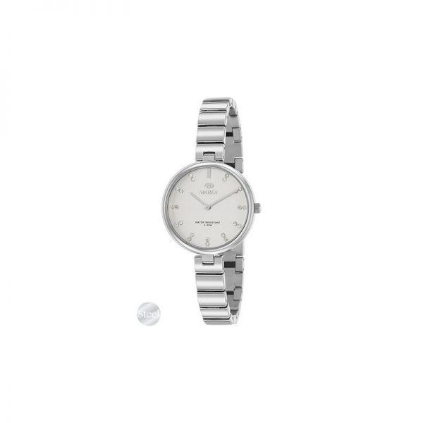 Reloj Marea B54140/4 mujer
