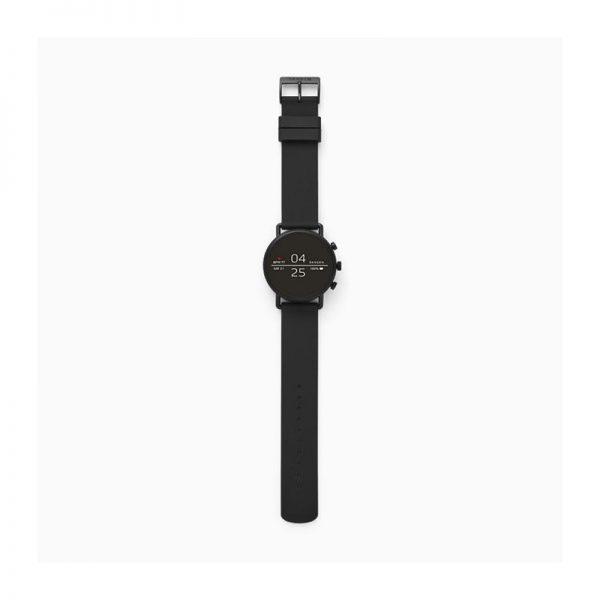 Reloj Skagen SKT5100 Smartwatch