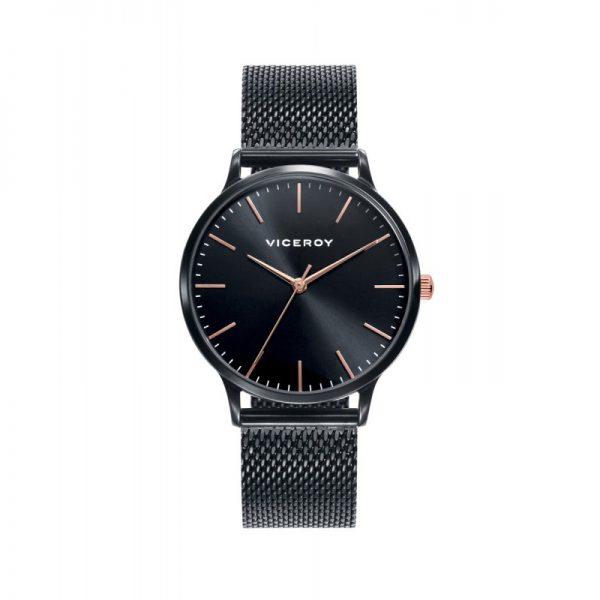 Reloj Viceroy 461096-57 mujer