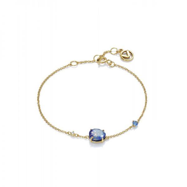 Pulsera Viceroy Jewels 61012P100-53