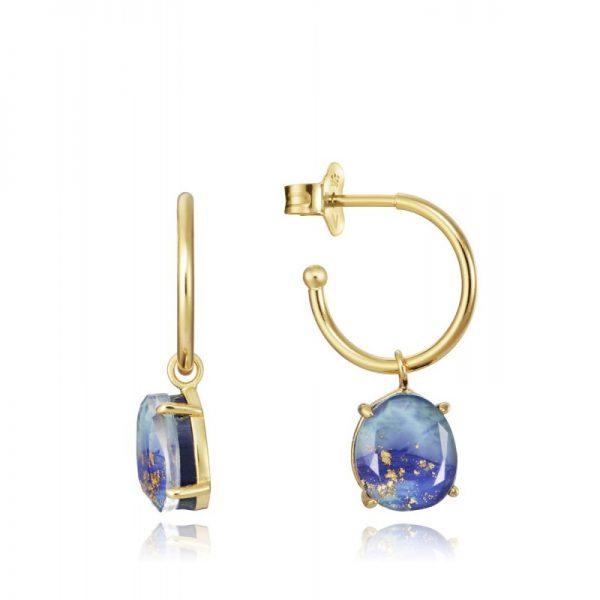 Pendientes Viceroy Jewels 61012E100-53