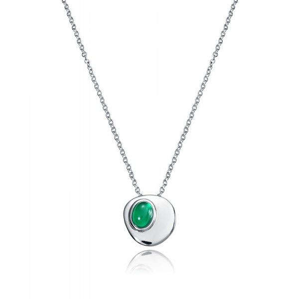 Colgante Viceroy Jewels 3026C000-42