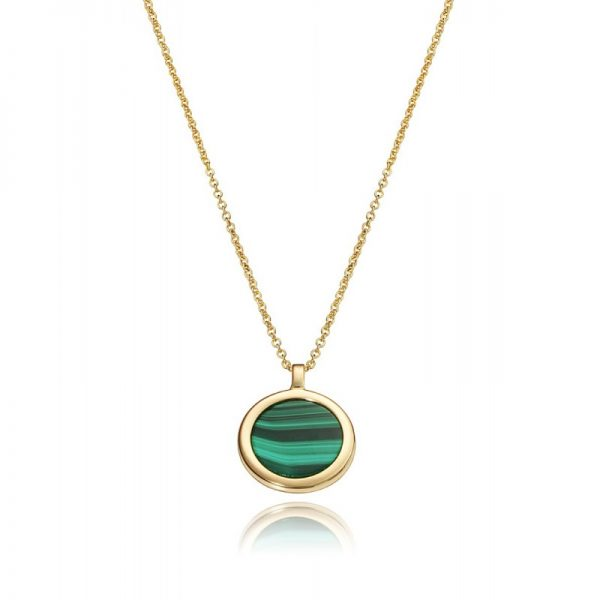 Colgante Viceroy Jewels 3028C100-42