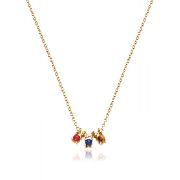 Colgante Viceroy Jewels 4073C100-49