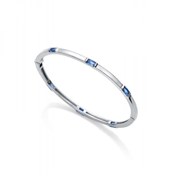Pulsera Viceroy Jewels 3027P000-33