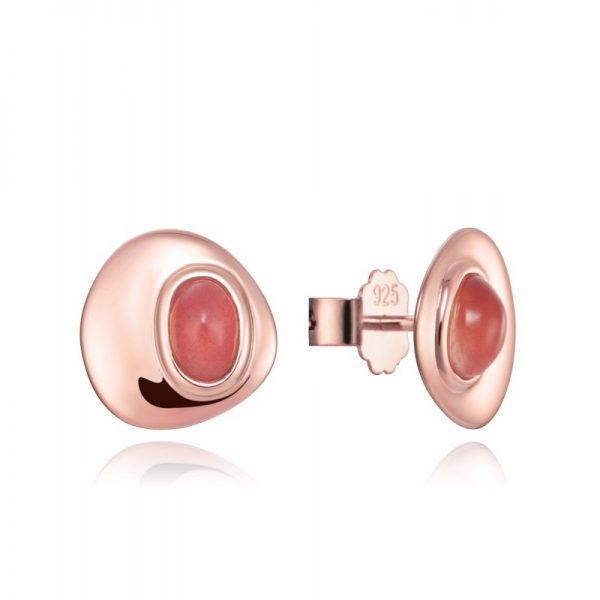 Pendientes Viceroy Jewels 3026E100-47