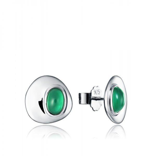 Pendientes Viceroy Jewels 3026E000-42