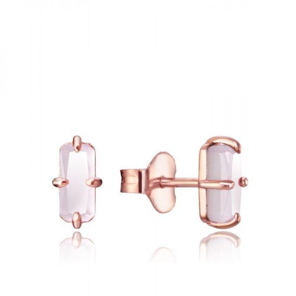 Pendientes Viceroy Jewels 61008E100-57