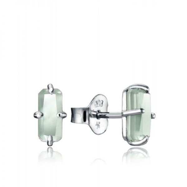 Pendientes Viceroy Jewels 61008E000-52