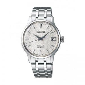 Reloj Seiko Presage SRP843J1 mujer Edición Limitada