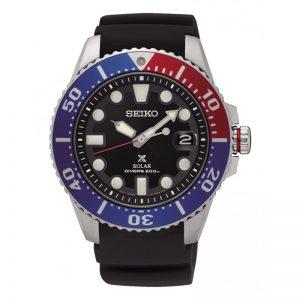Reloj Seiko Prospex SNE439P1 hombre Solar