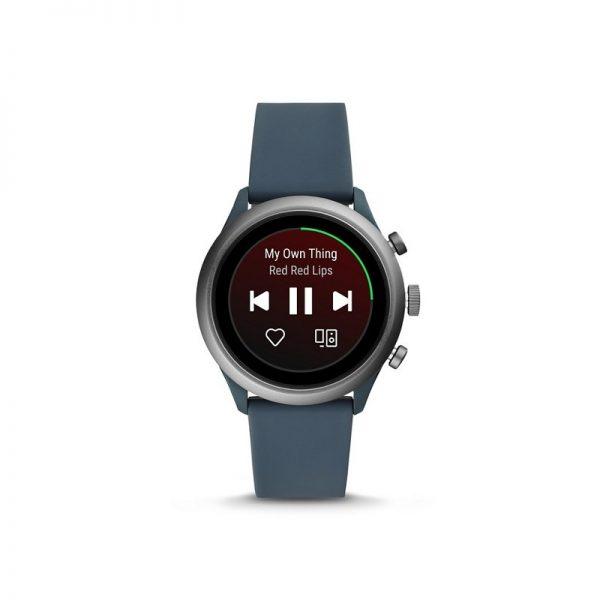 Reloj Fossil FTW4021 Sport Smartwatch