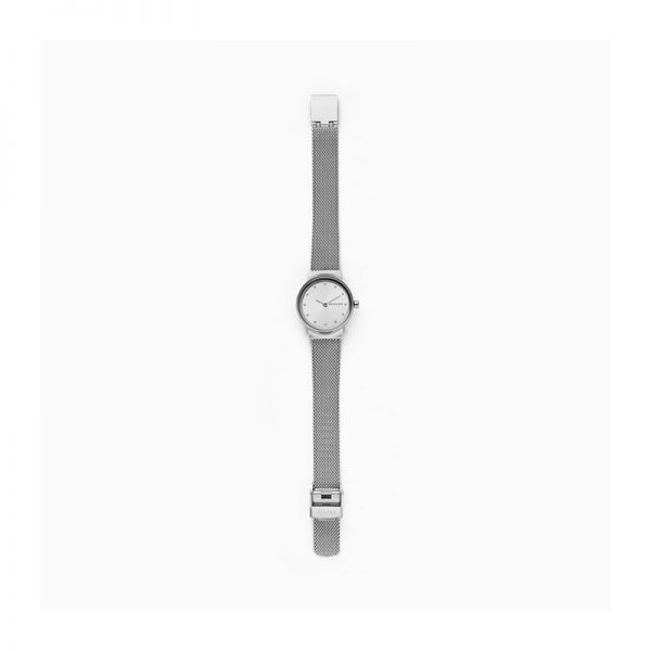 Reloj Skagen SKW2715 mujer