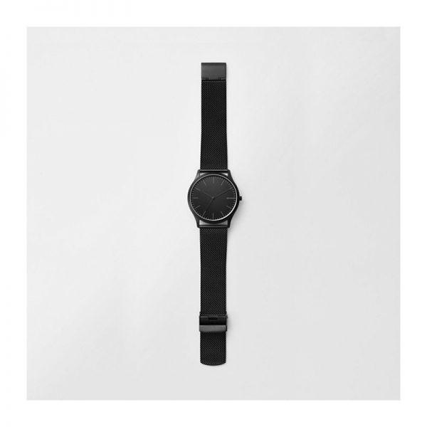 Reloj Skagen SKW6422 hombre