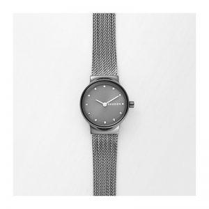 Reloj Skagen SKW2700 mujer