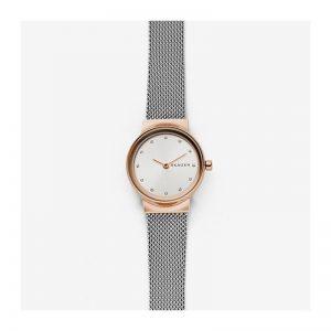 Reloj Skagen SKW2716 mujer