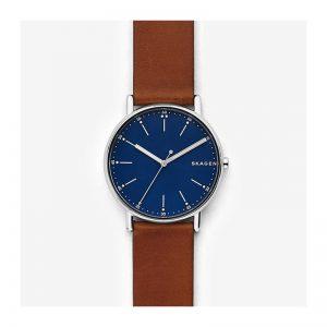 Reloj Skagen SKW6355 hombre