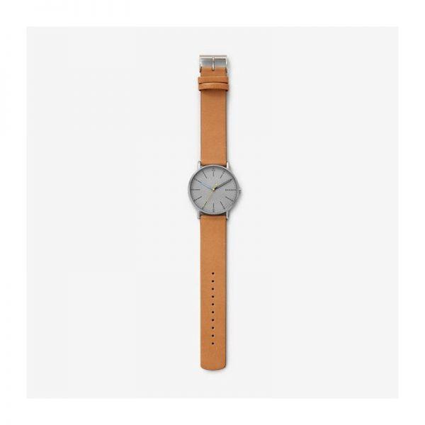 Reloj Skagen SKW6373 hombre