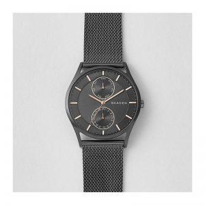 Reloj Skagen SKW6180 hombre
