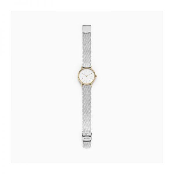 Reloj Skagen SKW2729 mujer