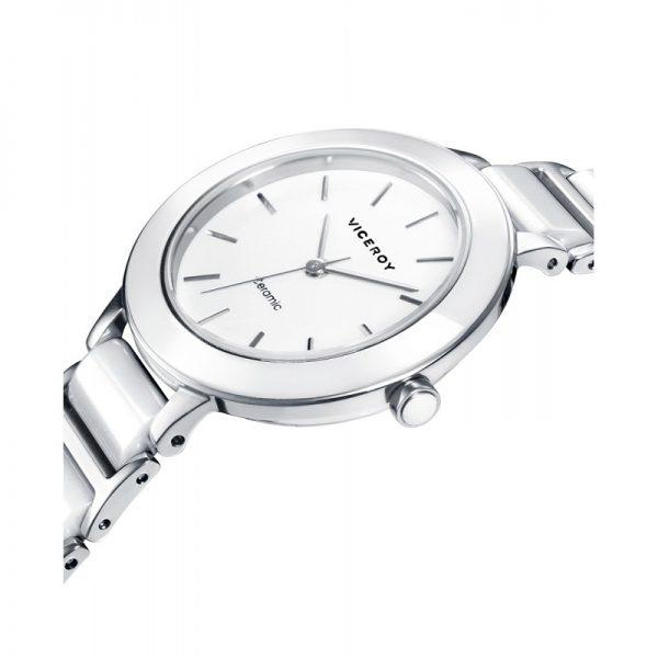 Reloj Viceroy 471184-07 mujer