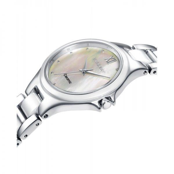 Reloj Viceroy 471186-03 mujer