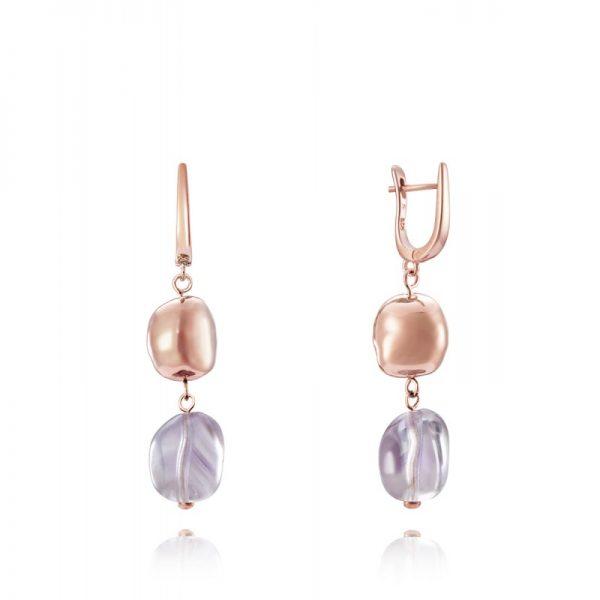Pendientes Viceroy Jewels 3017E100-47