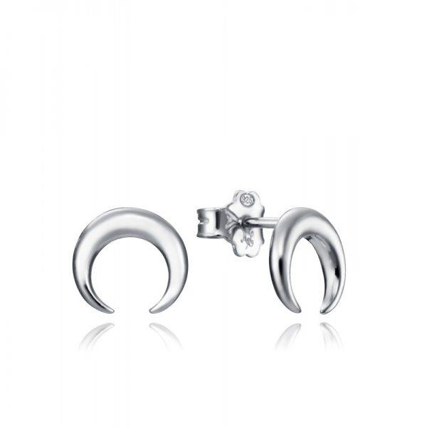 Pendientes Viceroy Jewels 1320E000-08