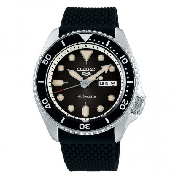 Reloj Seiko 5 Sports SRPD73K2