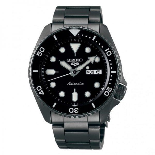 Reloj Seiko 5 Sports SRPD65K1