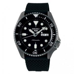Reloj Seiko 5 Sports SRPD65K2