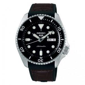 Reloj Seiko 5 Sports SRPD55K2