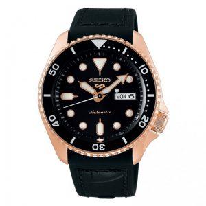 Reloj Seiko 5 Sports SRPD76K1