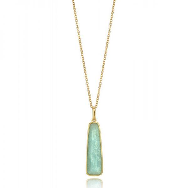 Colgante Viceroy Jewels 3043C100-43