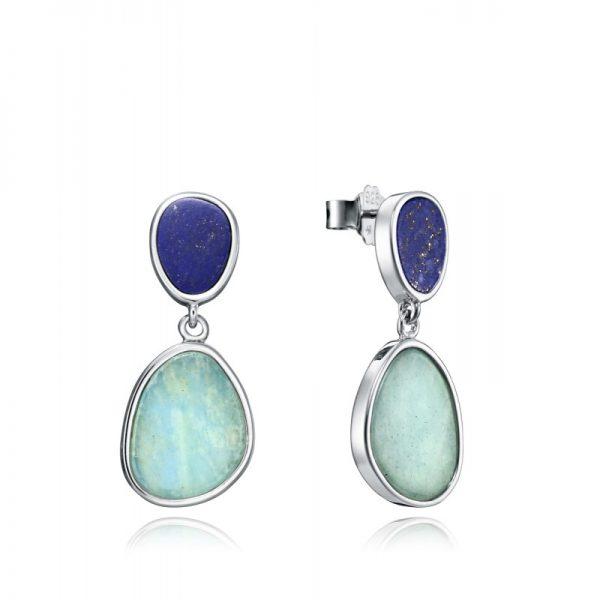 Pendientes Viceroy Jewels 3042E000-43
