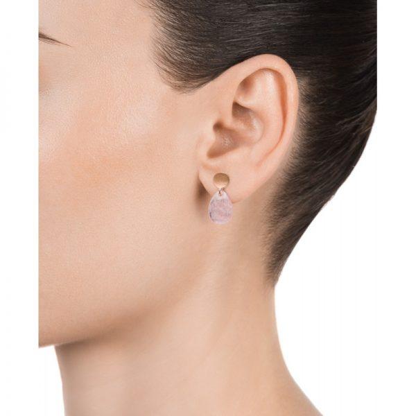 Pendientes Viceroy Jewels 3040E100-47
