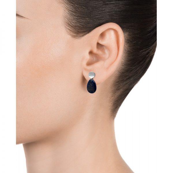 Pendientes Viceroy Jewels 3040E000-43