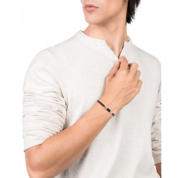 Pulsera Viceroy Fashion 6456P01011