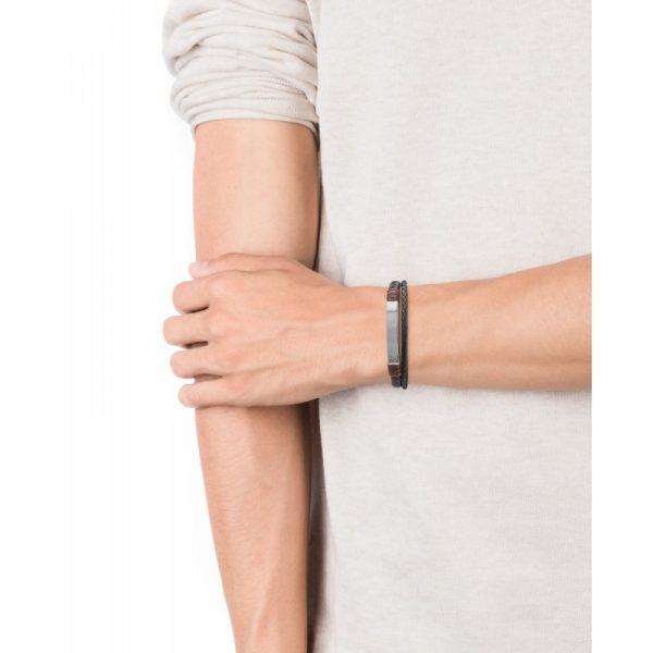 Pulsera Viceroy Fashion 15037P01011