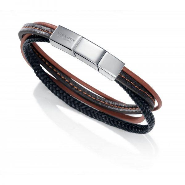 Pulsera Viceroy Fashion 75010P09011
