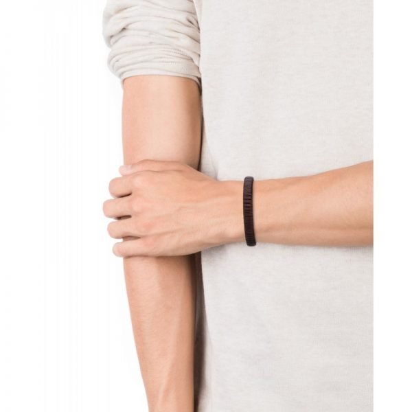 Pulsera Viceroy Fashion 6457P01011