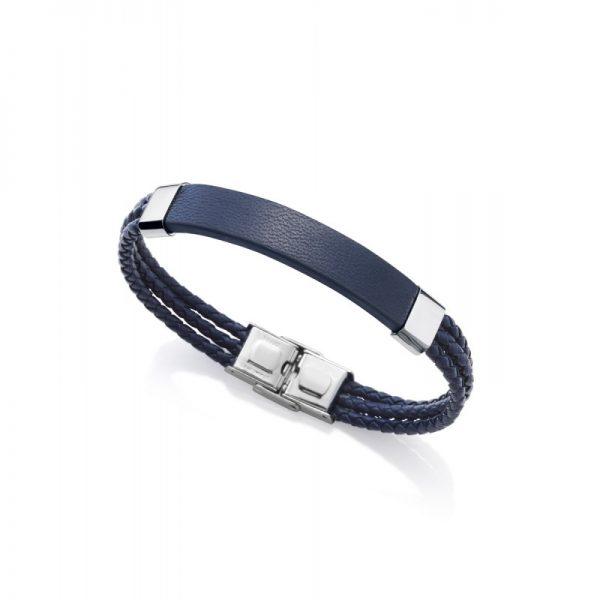Pulsera Viceroy Fashion 75089P01013