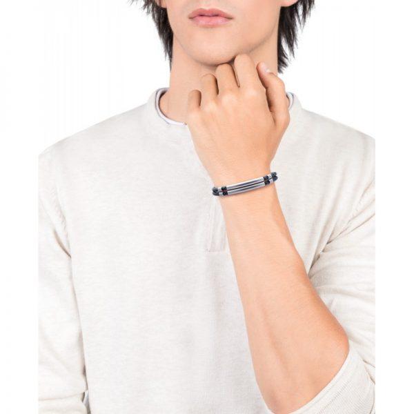 Pulsera Viceroy Fashion 15038P01013