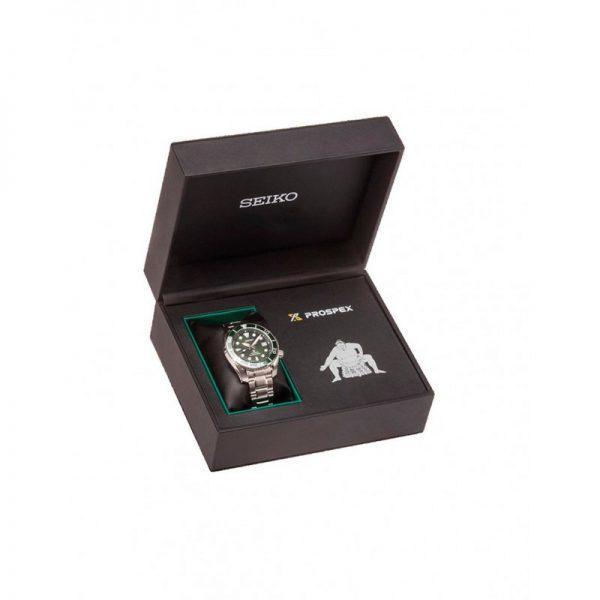 Reloj Seiko Prospex Sumo SPB101J1 hombre